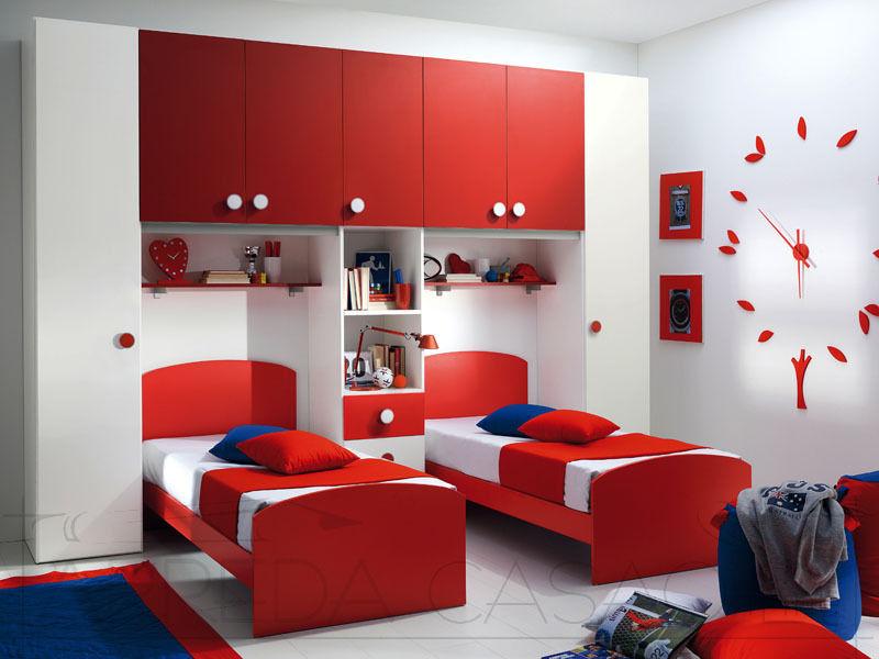 Kids Room Modular Furniture In Pune Kids Room Modular
