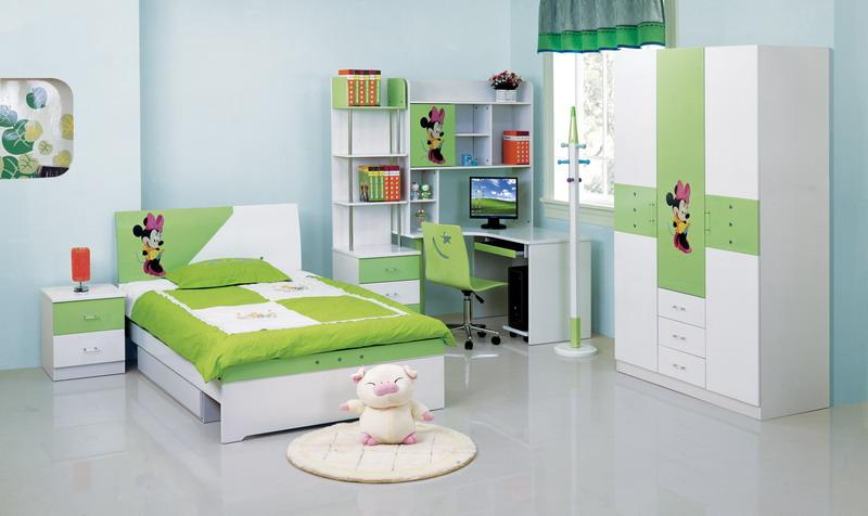 Kids Room Modular Furniture In Pune Kids Room Modular Furniture Designs