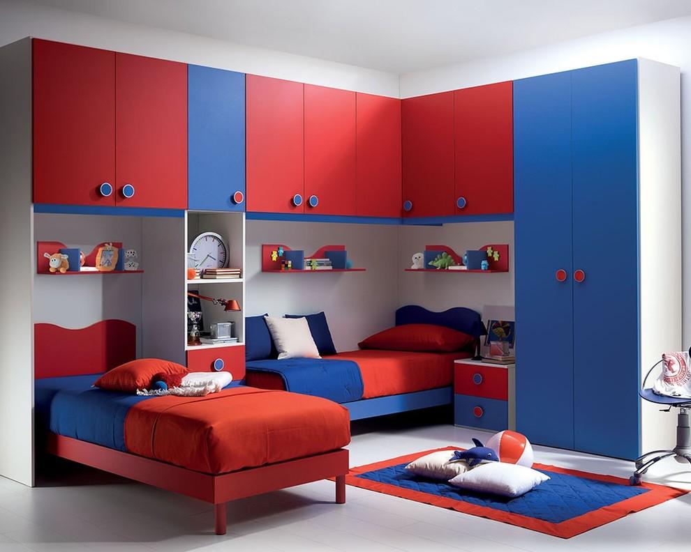 Kids Room Modular Furniture in Pune  Kids Room Modular ...