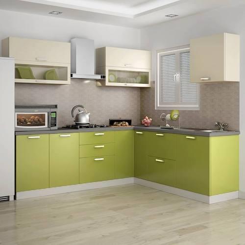 Modular Kitchen Price Range In Bangalore Modular Kitchen: Modular Kitchen Trolley Furniture In Pune