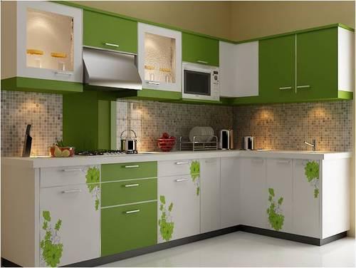 Hettich Modular Kitchens In Pune Hettich Modular Kitchen Designs