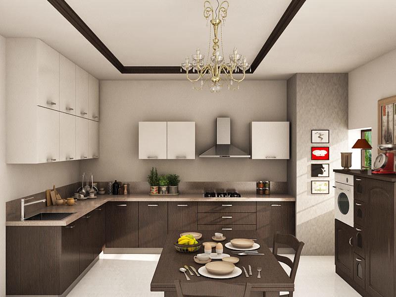 hettich modular kitchens in pune hettich modular kitchen