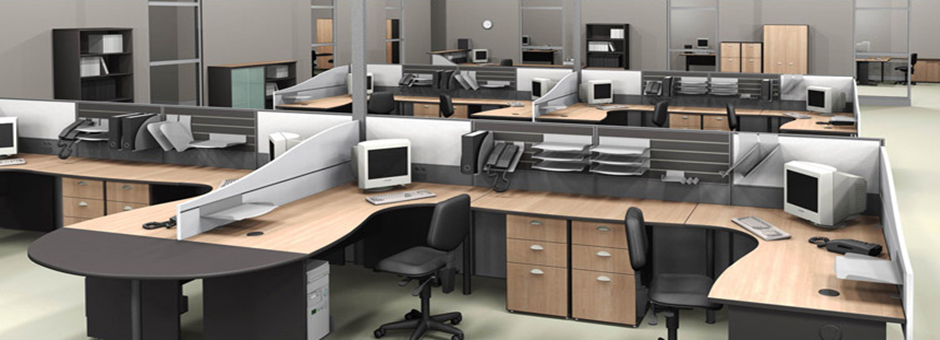modular office furniture delhi ncr office designs